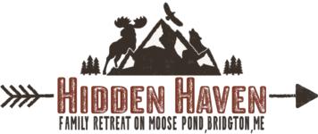 Hidden Haven Family Retreat