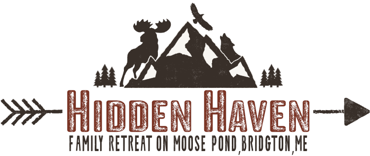 Hidden Haven Family Retreat